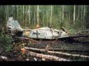Нашли Cамолет времен второй мировой на поверхности металлоискатель в деле