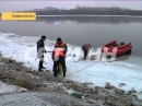 Нижегородские мосты стали притягивать самоубийц - сразу три суицида за последнюю неделю