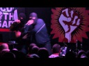 Moscow Death Brigade : 0161 Festival, Manchester, 01/05/2015 (full set)