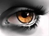 Валерий Залкин-капали горькие слёзы. httpyoutu.beCMP9Wbnoh-g 0