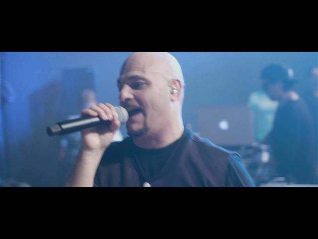 Eiffel65 Panico Official Live Video смотреть онлайн без регистрации