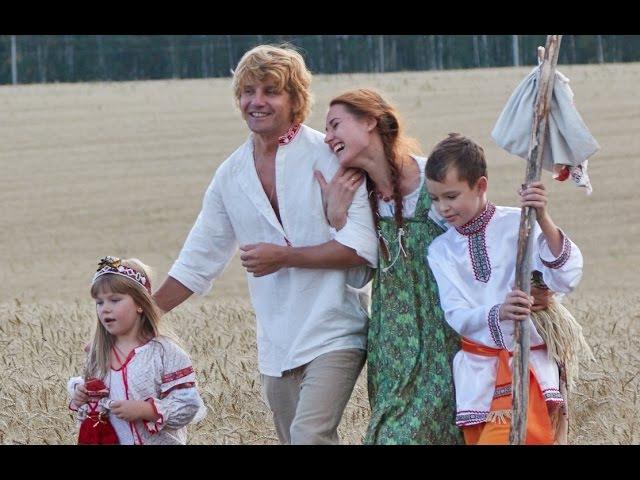 Ансамбль Красная Горка - Наши Дороги ( 2015 )