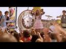 HANNAH MONTANA | Hannah Montana The Movie - Let's Get Crazy | Official Disney UK
