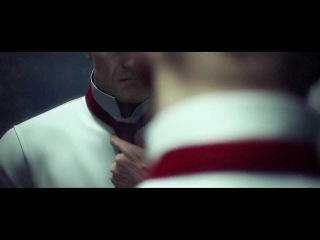 [Game Mix 3.0] Syberian Beast meets Mr.Moore - Wien (Original Mix)