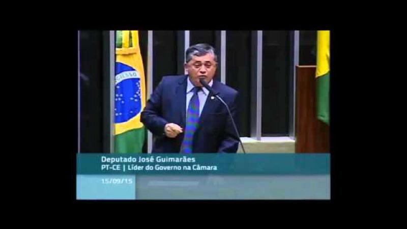 Jair Bolsonaro destroi partido PCdoB nao mexe com o mito se nao quizer ser humilhado