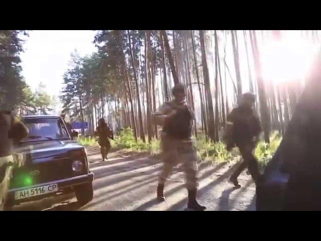 Семья Андрея Кузьменко решила не пускать фанатов на похороны артиста - Цензор.НЕТ 2772