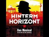 Udo Lindenberg - Hinterm Horizont gehts weiter.(Official) (lyrics)