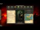 Attila:Total War - Голосуем за выбор Фракции - ДЛС Эпоха Карла Великого