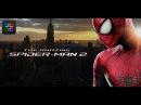 Новый Человек-паук 2 (видеообзор игры на андроид)