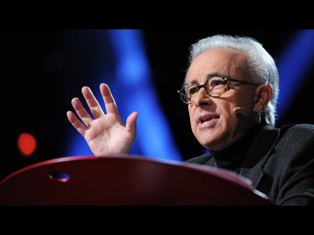 The quest to understand consciousness Antonio Damasio