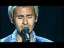 Lifehouse - Storm (Yahoo! Live Sets) -