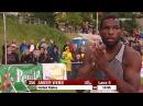 Spitzen Leichtathletik Luzern 2016 FULL Tournament HD Luzern Switzerland 14 06 16 Athletics