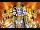 Om Purnam ~ Karnamrta Devi Dasi