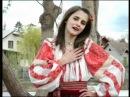 SARBU BIANCA - CINE A LASAT DOR PE LUME