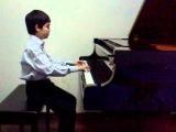 Carl Philipp Emanuel Bach - Solo per Il Cembalo