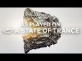 Fehrplay &amp Disfunktion - Nova A State Of Trance Episode 712
