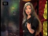 Rachel Sweet - And Then He Kissed Me, Be My Baby (Ronettes,Crystals) (1981) HD 0815007