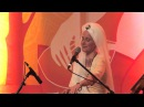 The Angels are Listening Snatam Kaur sings Suṉi-ai with Ajeet Kaur at Sat Nam Fest