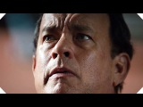 INFERNO Trailer (Tom Hanks, Felicity Jones - Da Vinci Code Movie, 2016)