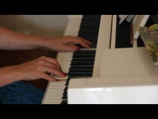 Бах Ария из сюиты №3 Bach Air on the G string