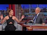 Naked Jennifer Lopez Photos in