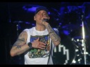 Eminem at ACL 2014 Full Concert Austin City Limits Music Festival, Zilker Park, Texas, 10 04 2014