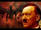 Нацисты, Наследники дьявола, Великие тайны, передачи и документальные фильмы