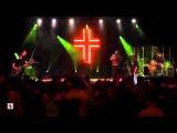Shine On Us + Illumination (Spontaneous Worship) William Matthews &amp Steffany Gretzinger