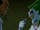 Joker/Джокер 2004