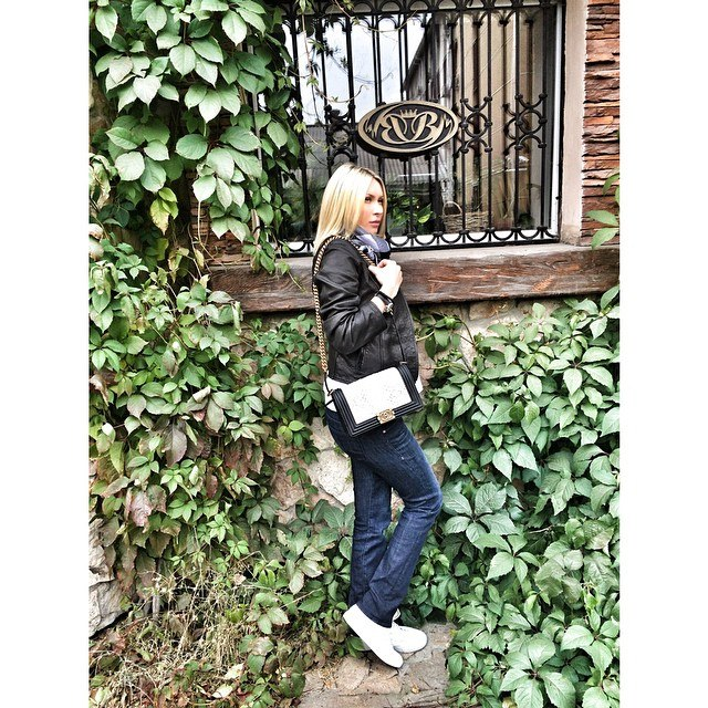 Элина Карякина-Камирен - Страница 21 KRBkvM1lpRY