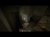 Выживание в minecraft 1.8.Часть 3.Много нового!
