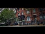 Hayaletin İntikamı - Türkçe Dublaj - Tek Parça - 720P HD izle