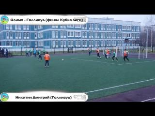 Chempionat_6kh6_Pervaya_liga_Luchshie_goly_sezona_2015__online-video-cutter_com__1