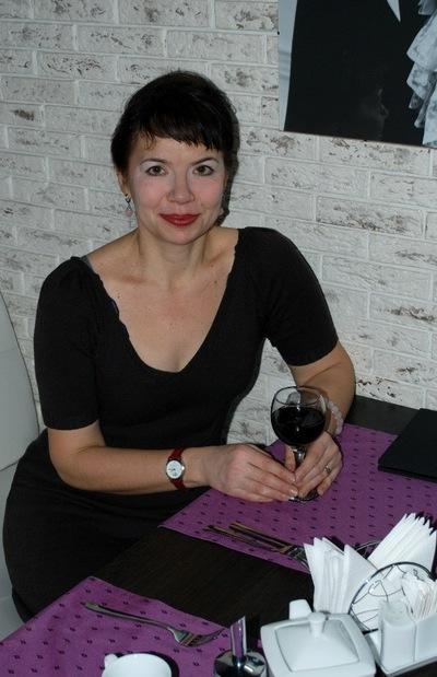 Татьяна Брыксина