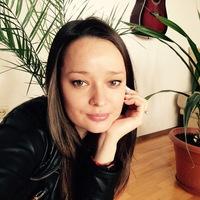 Ниночка Якимчук