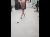 Как быстро научиться танцевать