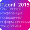 IT.conf