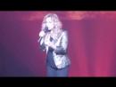 Lara Fabian - J'y crois encore (Palais des congrès Paris 030616)