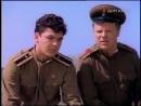 """Х/Ф """"Возвращение Будулая"""" (1985) Фильм снят по мотивам одноименного романа А. Калинина. Серия 4."""