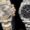 Модные часы. Выгодные цены.