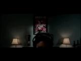Женский дом (2014) - ТРЕЙЛЕР [720p]