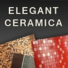 Керамическая плитка, керамогранит, мозаика.