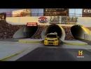 Топ Гир Америка: 3-й сезон 11-я серия HD 720p