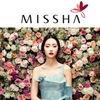 Корейская косметика MISSHA (офиц. дистрибьютор)