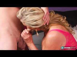 Lauren taylor (lauren gags and gets ass-fucked) (2016)  milf, anal