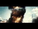 Бэтмен против Супермена_ На заре справедливости, Лайф, Норм и несокрушимые, Помнить