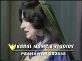 Naghma - Taliba Wrana De She Sta Leweney Meena