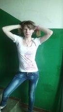 Online anna kritskaya