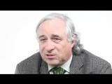Сергеев Армен - Современная математика и квантовая физика