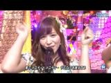 AKB48 - Kimi wa Melody - LIVE!